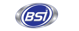 bsi_burner_sistem