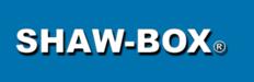 Polipastos Shaw Box