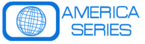 polipastos-america-series